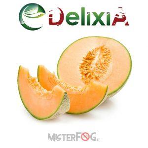 dea aroma melon