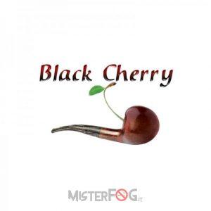 azhad's elixirs aroma black cherry