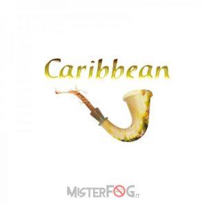 azhad's elixirs aroma caribbean