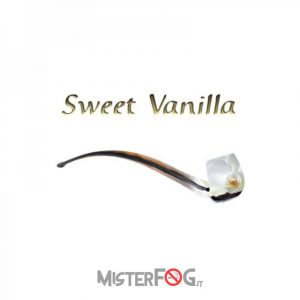 azhad's elixirs aroma sweet vanilla