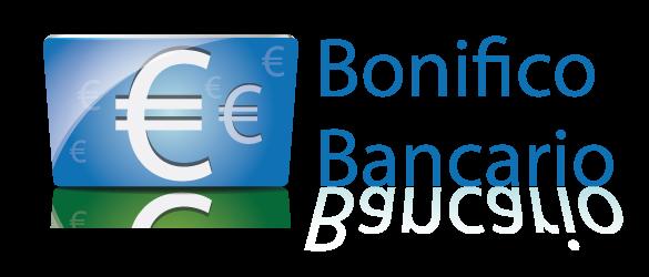 bonifico bancario pagamento