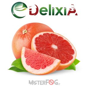 delixia aroma grape fruit