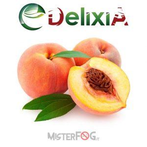 delixia aroma peach