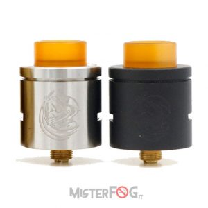 district f5ve mysery mod csmnt cosmonaut rda