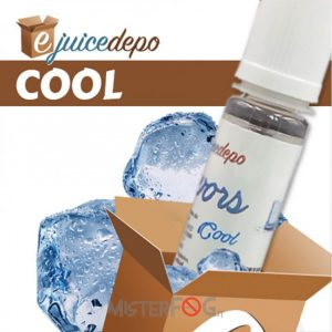ejuicedepo aroma cool