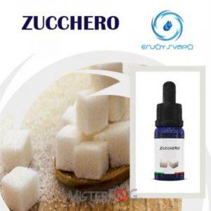 enjoysvapo aroma zucchero
