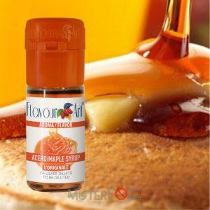 flavourart aroma acero