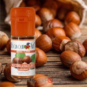 flavourart aroma nocciola