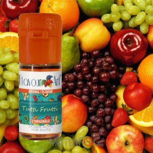flavourart aroma tutti frutti