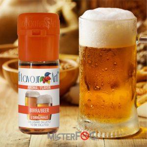 flavourat aroma birra