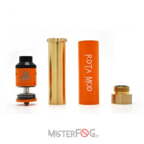 ijoy limitless rdta kit 2