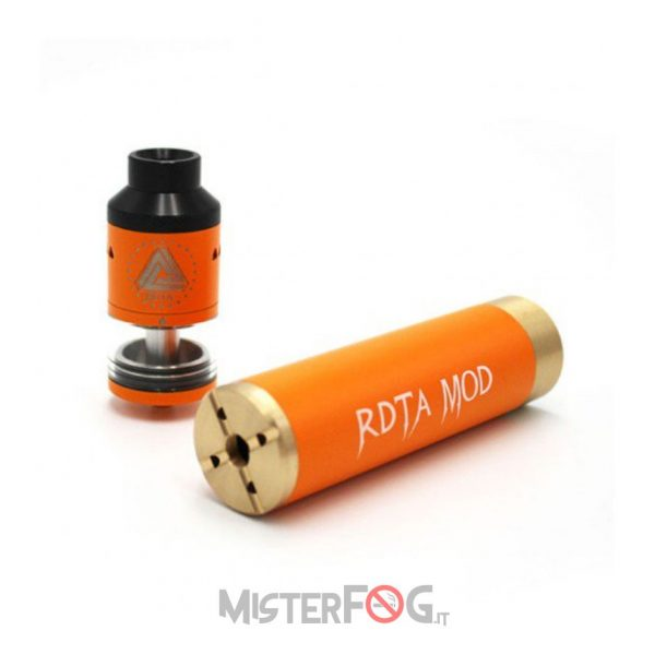 ijoy limitless rdta kit 3