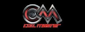 logo coil master