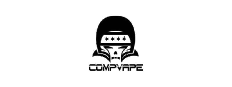 Comp Vape