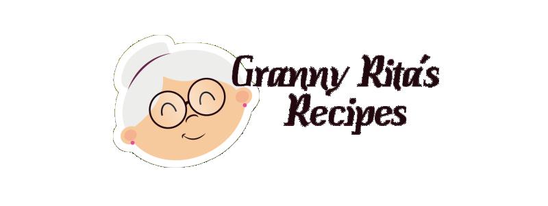 Granny Rita's