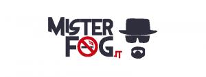 logo misterfog