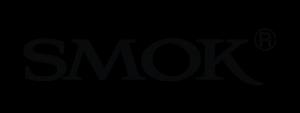 logo smok