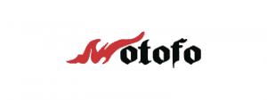 logo wotofo