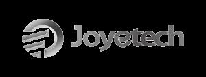 loto joyetech