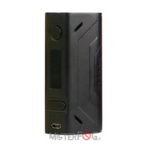 smoant battlestar box mod 200w black