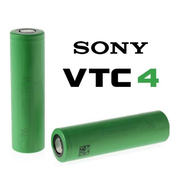 sony vtc 4 batterie sigaretta elettronica