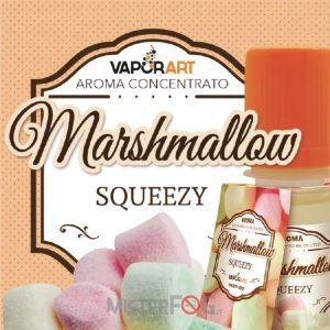 squeezy aroma marshmallow