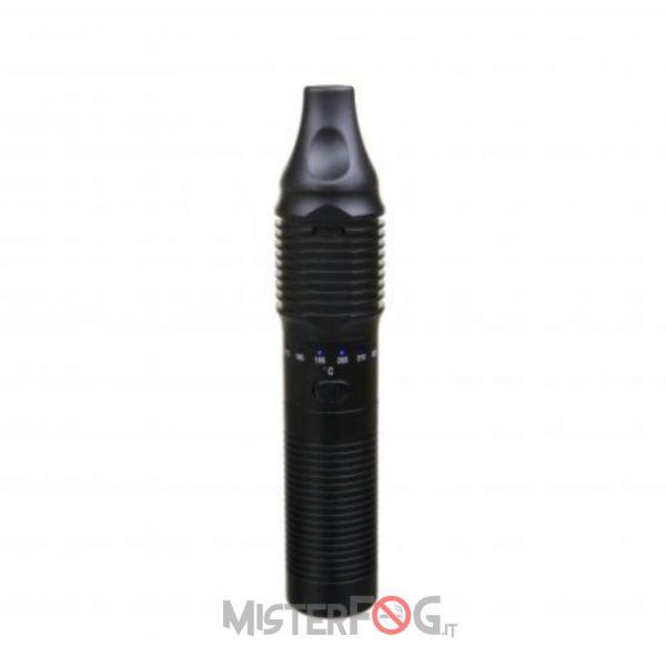 topbond vaporizzatore torch black