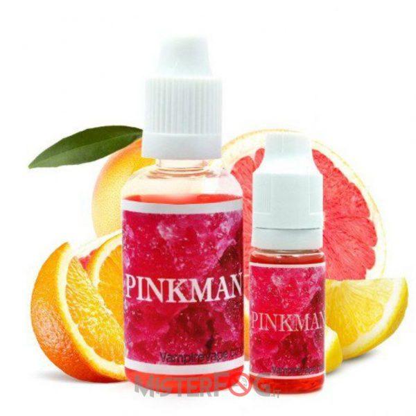 vampirevape aroma pinkman
