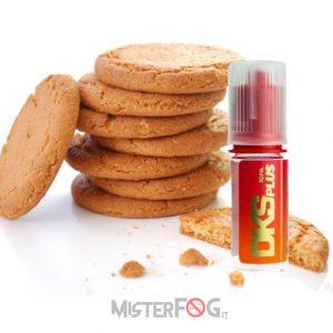 dks aroma biscotto