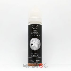 azhad's elixirs aroma marasco supreme the hyperion collection