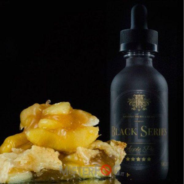 kilo aroma apple pie