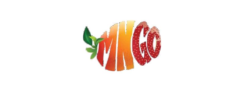 MNGO eLiquid