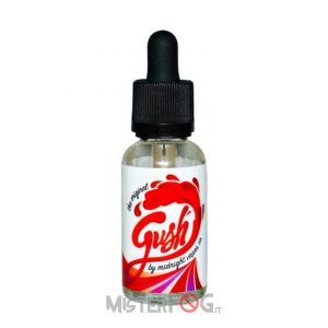 midnight vapes co aroma gush