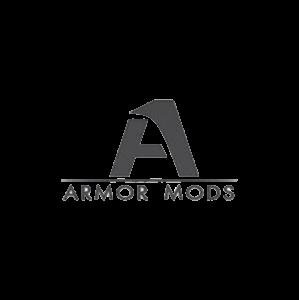 logo armor mods