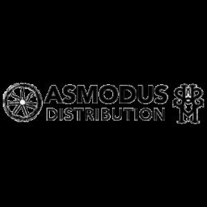 logo asmodus