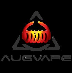 logo augvape