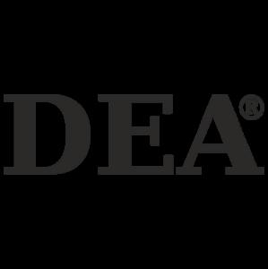 logo dea