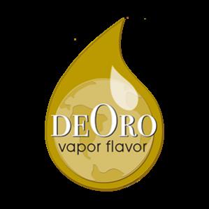 logo deoro