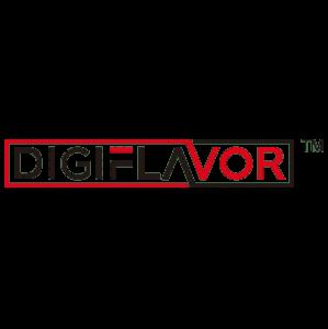 logo digiflavor