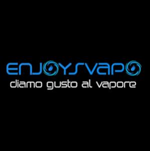 logo enjoysvapo