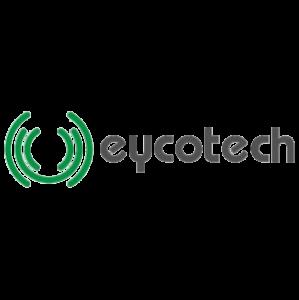 logo eycotech