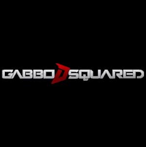 logo gabbo sqd