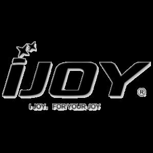 logo ijoy