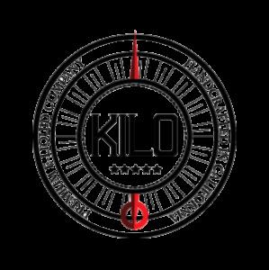logo kilo