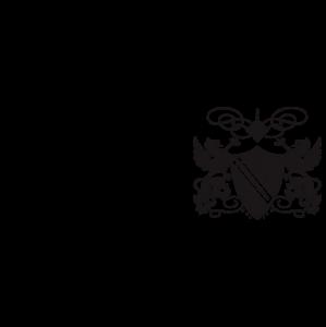 logo king's crest