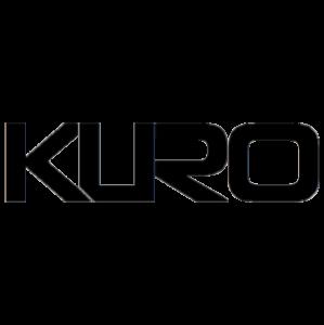 logo kuro