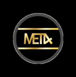 logo met4