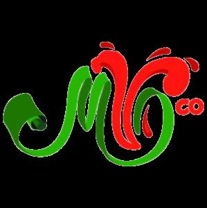 logo midnight vapers