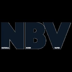 logo nbv
