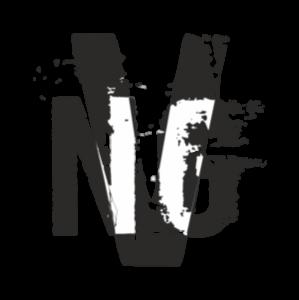 logo new generation vape